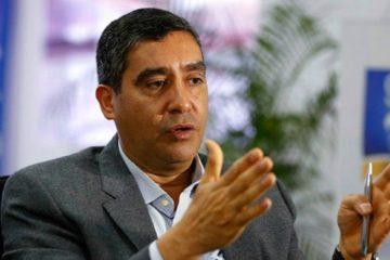 Rodríguez Torres será juzgado en Fuerte Tiuna por conspiración
