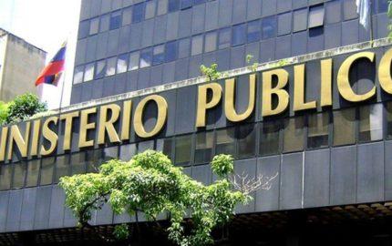 Una orden de investigación fue emitida para determinar casos de corrupción en el departamento del ente gubernamental
