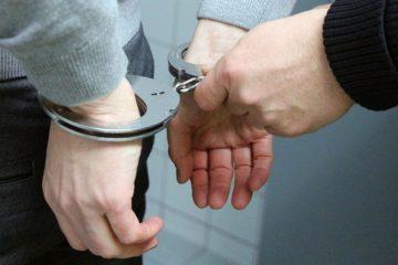 El sospechoso de 37 años era buscado desde hace varios a{os y fue capturado en Maracaibo y trasladado a Caracas posteriormente