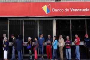 El experto en tecnología Fran Monroy Moret aseguró que hay bancos que han replicado su data en varios recintos para blindarse