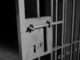 Doblellave-Fémina cumplirá 13 años de cárcel por tráfico de drogas en Táchira