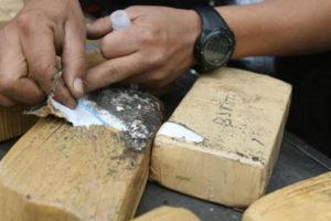 El MP ratificó la acusación por los delitos de tráfico agravado de sustancias estupefacientes y psicotrópicas en la modalidad de transporte, y asociación