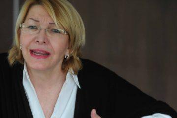"""DobleLlave-Díaz: """"Recibí presiones de Diosdado para condenar a Leopoldo"""""""