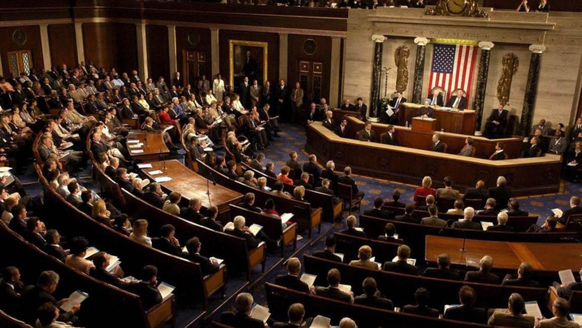 Con 81 votos a favor por 18 en contra, la medida necesitaba un mínimo de 60 votos a favor para progresar en la Cámara Alta