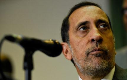 El diputado señaló que también se prevé un cambio en la presidencia del BCV