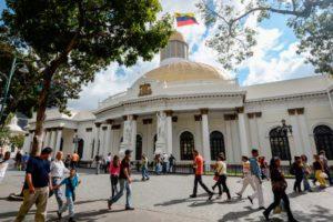 "Doblellave-AN solicita ""pronunciamiento real"" de tragedia en Comandancia de Carabobo"
