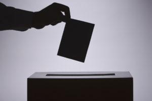 Seis países de la región están llamados a elegir nuevos jefes de Estado mediante el voto directo y secreto