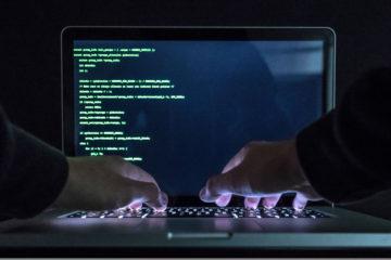 """Intel, Amazon y más compañías expresaron que están avanzando para evitar que el """"agujero de seguridad"""" en sus equipos tenga consecuencias"""