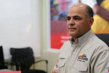 El presidente de la estatal, Manuel Quevedo, responsabilizó la situación a deudas contraídas, gastos operativos y casos de corrupción