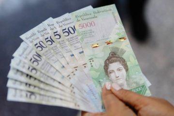 La presidenta del organismo explicó que el nuevo ajuste salarial no corresponde a la realidad del país