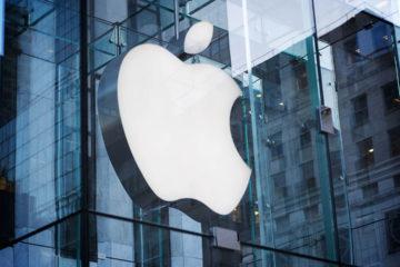 Se espera que entre las noticias a dar estén las actualizaciones de sus versiones ya existentes, además de noticias del Iphone X