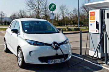 Según un estudio del Centro de Investigación de Energía Solar e Hidrógeno, de seguir la tasa de crecimiento de 2017 habrá 25 millones de carros de este tipo en 2025