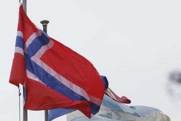 Más de 20 mil noruegos podrían ser demandados