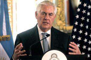 El país norteamericano destinará 6.370 millones a la nación de Oriente Medio, un incremento de 27% en comparación con el acuerdo anterior