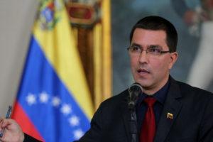Doblellave-Gobierno Nacional financiará proyectos de desarrollo con Petro