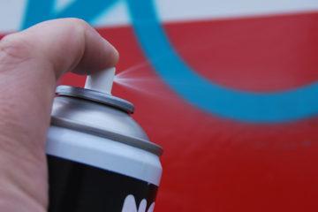 Investigadores noruegos recomiendan utilizar agua con jabón para proteger el sistema respiratorio