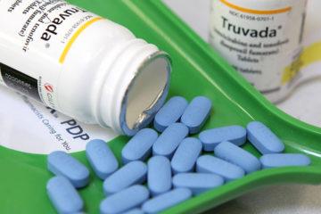 Una empresa farmacéutica destinará fondos para producir una píldora que reduce la posibilidad de contraer la infección