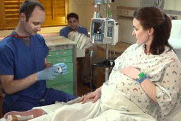 La organización internacional advirtió sobre consecuencias perjudiciales en la madre y el bebé