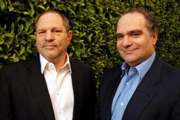 La compañía dirigida por Harvey y Bob Weinstein pasa por un duro fracaso luego de las denuncias de acoso y abuso sexual que enfrenta el afamado productor de cine