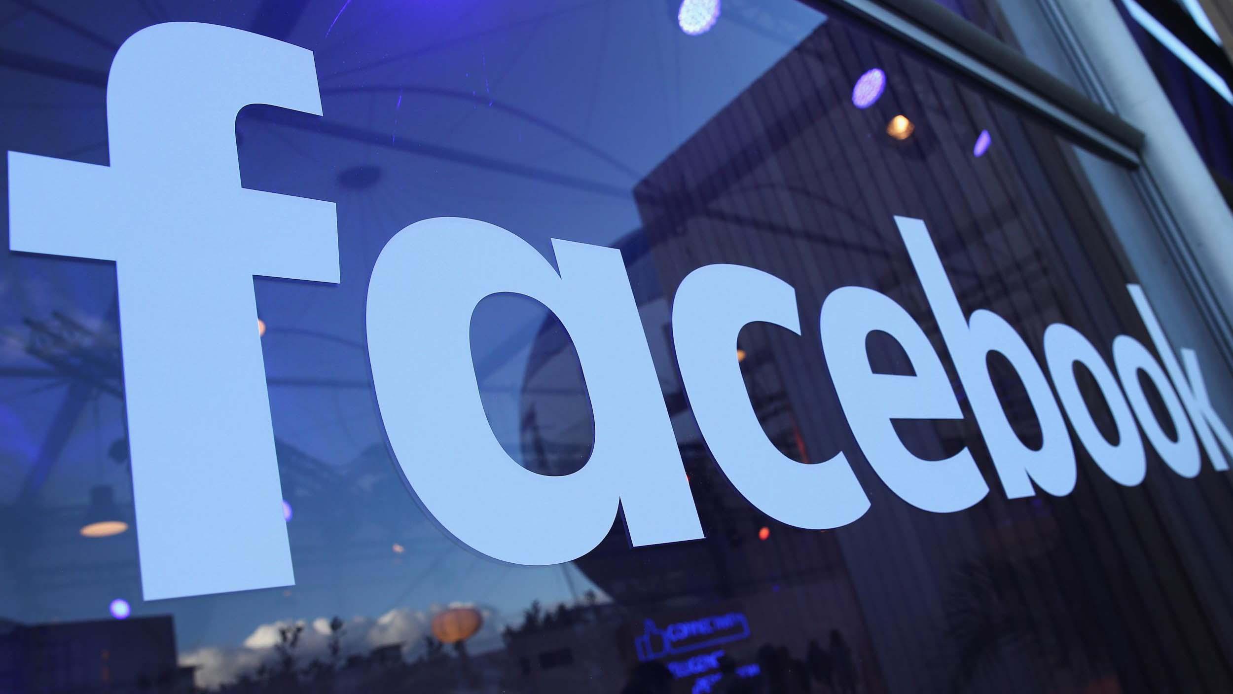 Facebook lanza su plataforma de videos Watch