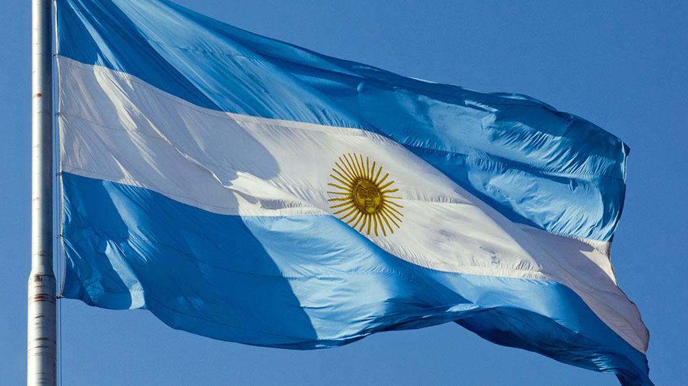 La medida fue adoptada por el Ministerio de Educación argentino a través de tres resoluciones publicadas en Boletín Oficial