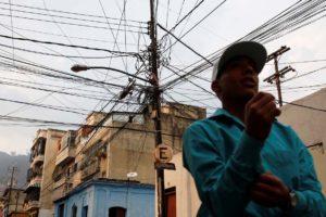 El OGP del centro destacó lo insostenible que se ha vuelto mantener congeladas las tarifas de la electricidad