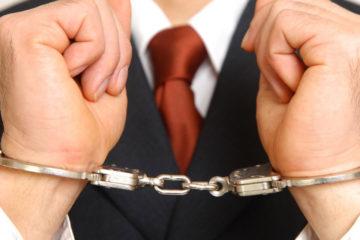 Abdussamad Gamidov, dos de sus vices y otros cuatro funcionarios de alto rango fueron llevados a Moscú para ser interrogados
