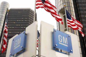 En el trimestre que va de octubre a diciembre, la empresa automotriz registró un negativo de alrededor de 5.200 millones de dólares