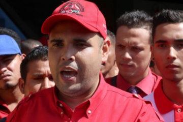 Elpresidente del Sindicato de Trabajadores del servicio aseguró que ya se están tomando medidas de seguridad en el sistema