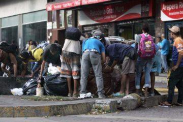 La organización hizo un llamado urgente al Gobierno a que tome medidas para enfrentar la crisis que se incrementa a diario.