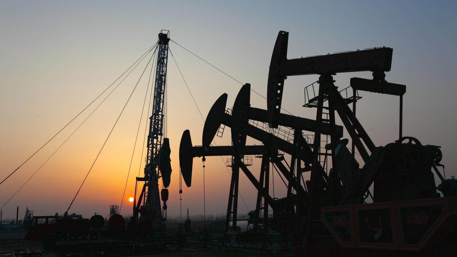 Cálculos arrojan que elpaís cayó en 47.000 barriles diarios, la mayor bajada en todos los 14 socios de la OPEP