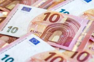 DobleLlave-Sexta subasta del Dicom cerró en 50 mil bolívares por euro
