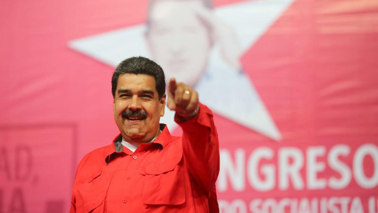 Doblellave-Maduro: 10 millones de personas se han movilizado en Semana Santa