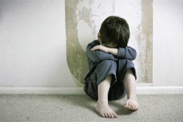 Audio entrevista a Fermín Mármol sobre infancia abandonada