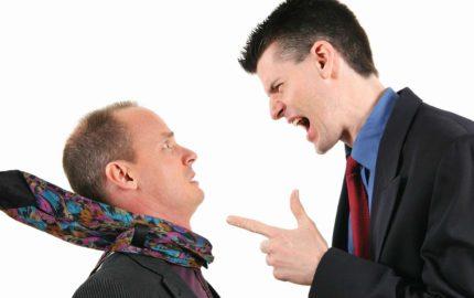El experto en seguridad y defensa personal explica como la mediación y buen uso del lenguaje corporal, entre otras técnicas, ayudan a prevenir agresiones