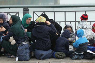 La Oficina de Naciones Unidas para la Coordinación de Asuntos Humanitarios indicó que en lo que va de año 20 mil personas se han ido de sus hogares