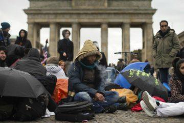El país considera que unas 750 personas alojadas en sus tierras tienen el potencial de perpetrar un atentado terrorista