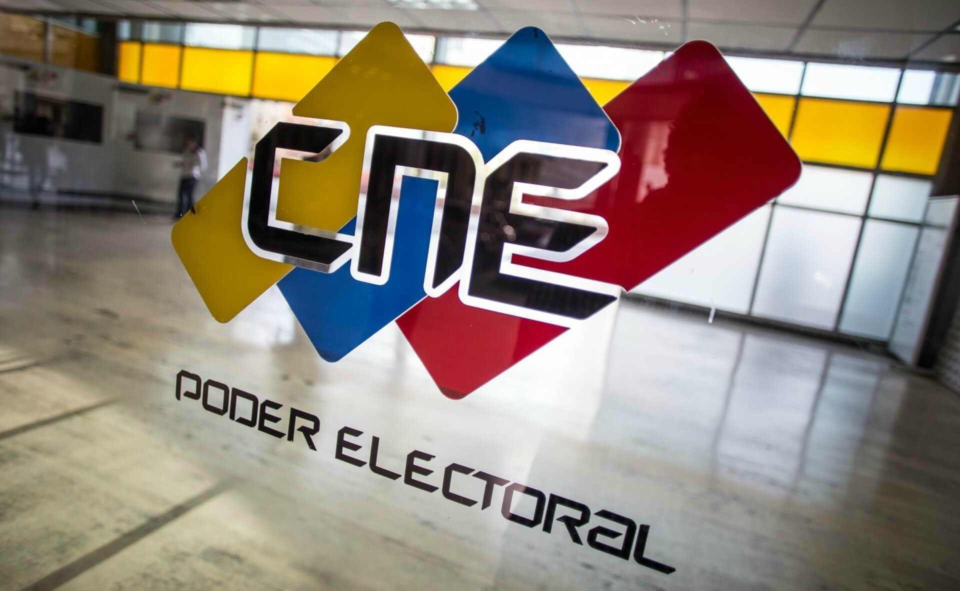 La jornada se desarrollará en todas las estaciones del Sistema Metro de Caracas hasta el 20 de febrero