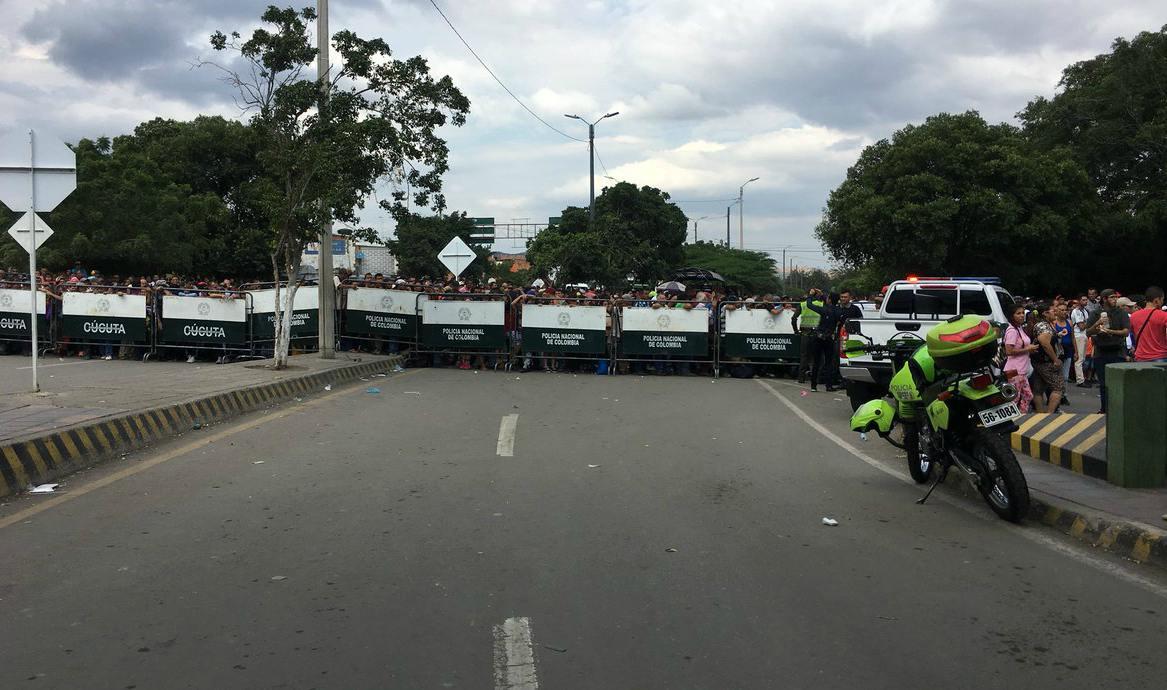 Tras el cumplimiento de una serie de normas los oriundos de Venezuela en el país vecino podrán acceder al Permiso Especial de Permanencia
