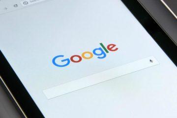 El buscador más popular de ls historia creó una nueva actualización de Google Flights para permitir reservaciones y pagos desde los dispositivos móviles