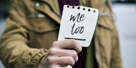 DOBLE LLAVE - Las denuncias contra Harvey Weinstein impulsaron la creación del movimiento #MeToo que hoy en día va en aumento por el mundo debido al apoyo magistral que ha obtenido