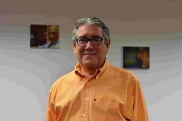Video entrevista con Carlos Serra, VP de Tecnología