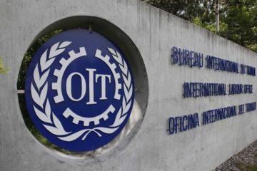 El ente aprobó la creación de una Comisión de Encuesta para indagar sobre las denuncias emitidas por Fedecámaras contra el Gobierno