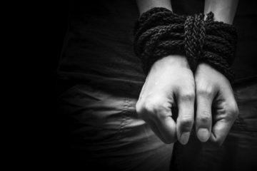 Doble Llave - Asciende cifra de venezolanos víctimas de trata de personas