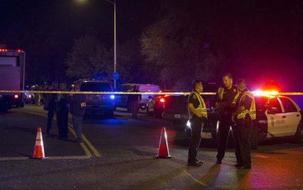 La explosión, con similitudes a las anteriores, tuvo lugar durante la madrugada dejando un herido