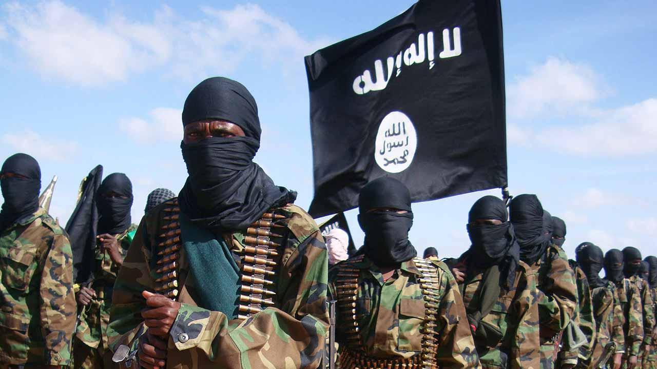 La milicia aseguró que los ataques responden a los llamamientos de atacar a los países de la coalición liderada por EE.UU.