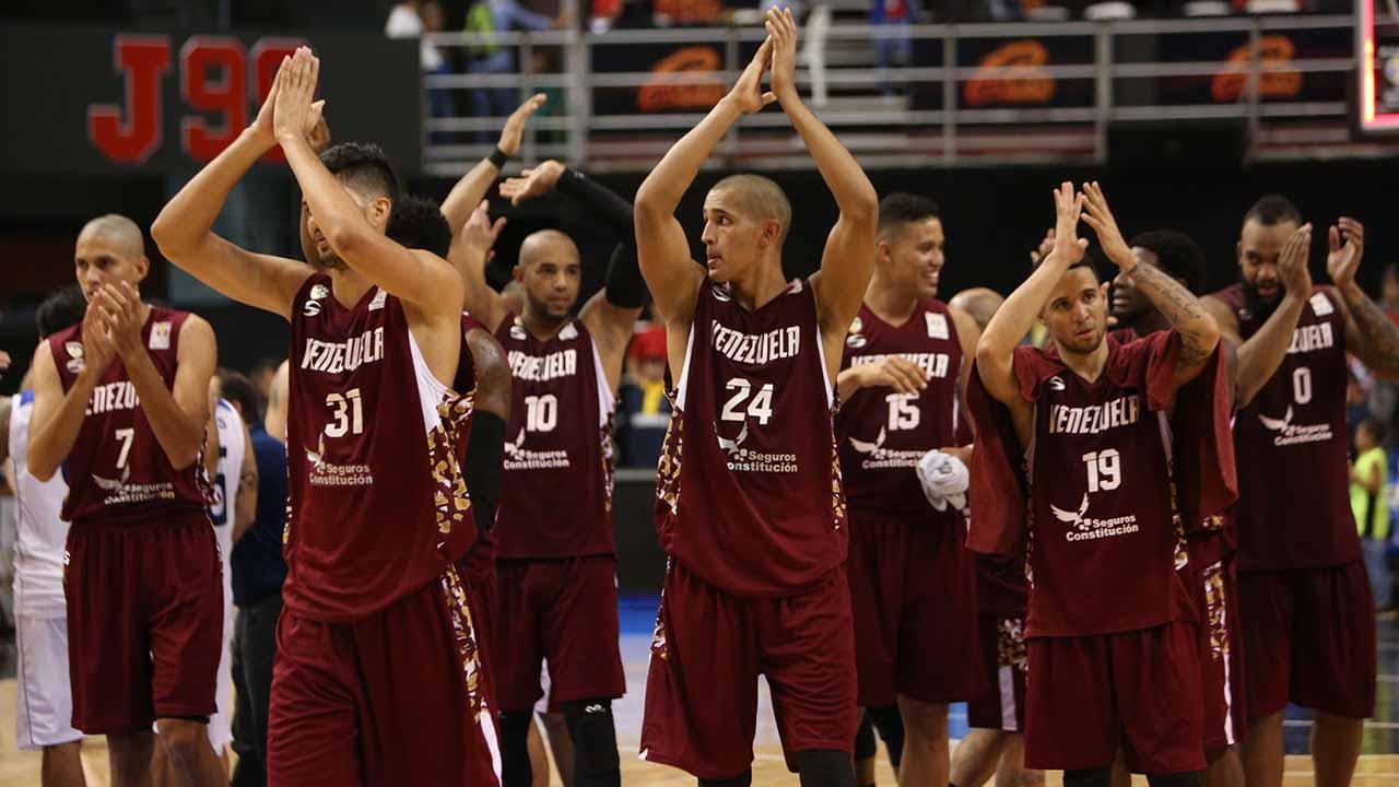La FIBA explicó las sanciones que caerán si se mantienen las elecciones para elegir al nuevo cuerpo directivo de la FVB