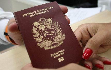 La medida entró en vigencia desde el pasado viernes 16 de marzo. El Ministerio del Interior junto a la Dirección General de Migración tomaron la decisión de seguir los pasos de otros países centroamericanos