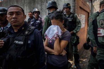 El percance se suma a otro de los ocurridos en el gobierno del presidente Nicolás Maduro, como el de la cárcel de Uribana (2013), que dejó 61 muertos y en Amazonas (2017), con 38