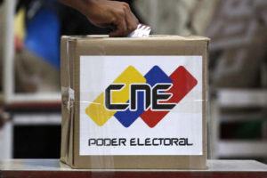 El secretario general de AP, Pablo Sepúlveda, indicó que la diputada Grace Lucena será la cabeza del voto lista. Además, Iván Aguilar hará lo propio por el MAS